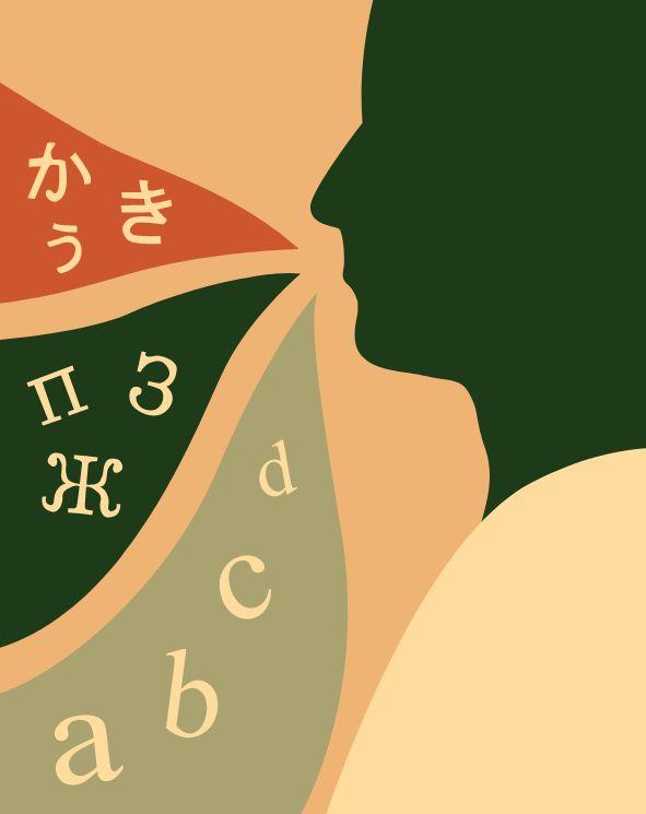 Rady dla początkujących tłumaczy