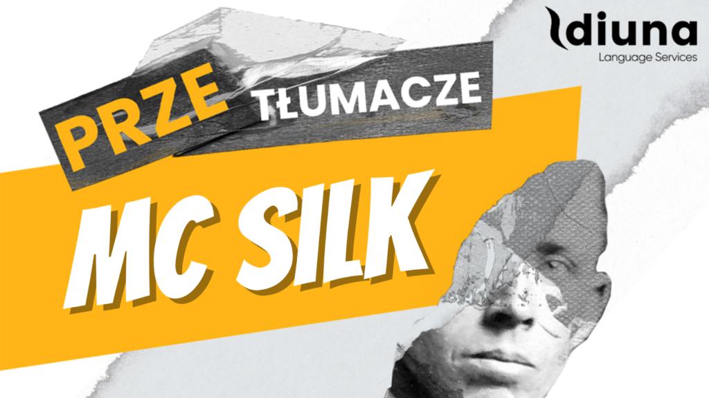 Najlepszy polski hip-hop